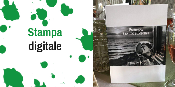 stampa_digitale